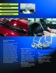 Transportation Components Advanced Manufacturing for the Road ... - Page 5