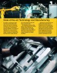 Transportation Components Advanced Manufacturing for the Road ... - Page 6