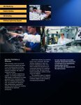 Transportation Components Advanced Manufacturing for the Road ... - Page 7