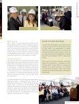 RESPONSABLES DE NUESTRO NEGOCIO - E-CL - Page 5