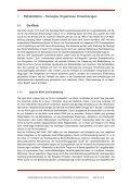 Qualitätsbericht DEGEMED - salus kliniken GmbH - Page 5