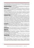 Qualitätsbericht DEGEMED - salus kliniken GmbH - Page 6
