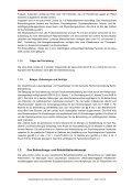 Qualitätsbericht DEGEMED - salus kliniken GmbH - Page 7