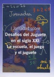 De En Y Gobierno Juegos Jalisco Juguetes Tradicionales PXkZuOiT