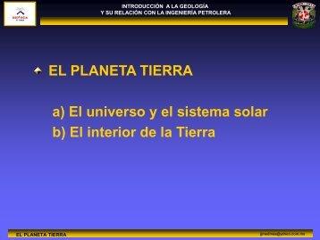 LA TIERRA (CURSO ING-PETROLEO 2012).pdf - PUMA