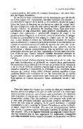 ^ CJIUEJA-HADRID - Asociación de Baile Glamour - Page 6