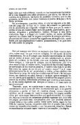 ^ CJIUEJA-HADRID - Asociación de Baile Glamour - Page 7