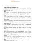 Borrador comunicado al sector joyería - Joyex - Page 2