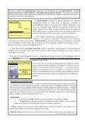 Los zapateros de Pimiango y los zapateros Noreña - Personal ... - Page 2