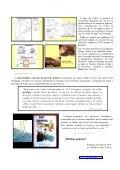 Los zapateros de Pimiango y los zapateros Noreña - Personal ... - Page 5