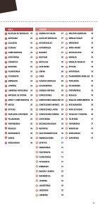 Descuentos Comerciales - Universidad de Salamanca - Page 3