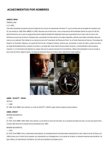 Brújula Bolsillo de botón de latón Marítima Brújula T COOKE Londres Cromo