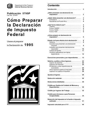 Formulario W-4(SP