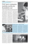 OPR - D1 - Educacao - COR.pmd - Csmaria.org.br - Page 2