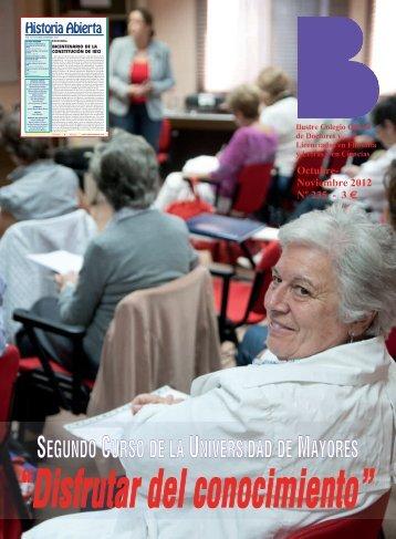 libros - Colegio de Doctores y Licenciados