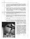 accidentes por imprudencia - Page 4