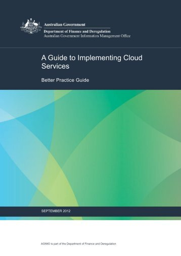 a-guide-to-implementing-cloud-services