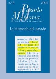 Las . estas nacionales. Religiones de la patria y - Publicaciones de ...