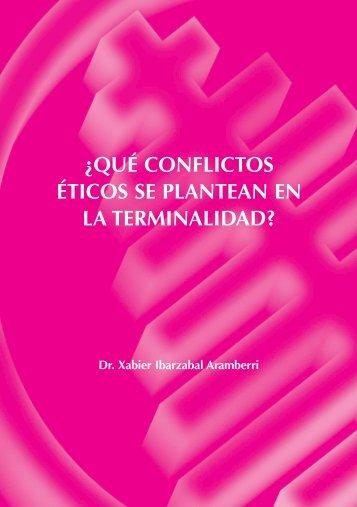 Qué conflictos éticos se presentan al final de la vida.pdf
