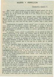 Lascaris. Constantino - Muerte y perfeccion.pdf