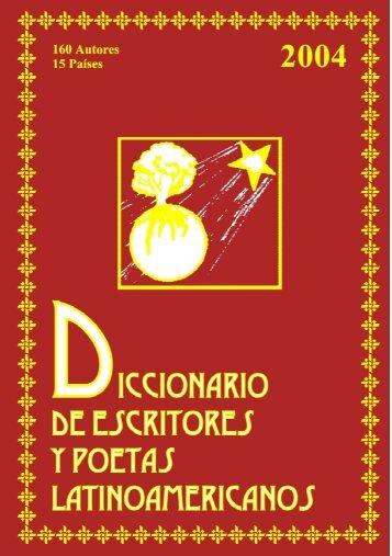 Descarga de eBook PDF - Publicaciones Altair - Página Principal