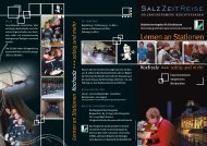 flyer_stationen_297x210_4c.qxd:Layout 1 - Das Salzbergwerk ...