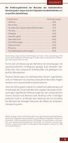 SalzheilStollen - Das Salzbergwerk Berchtesgaden - Seite 5