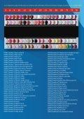 catalogo todas las marcas - Artipelu - Page 4