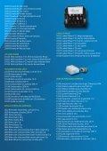 catalogo todas las marcas - Artipelu - Page 5