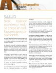 PDF - Prospecta - Page 2