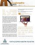 PDF - Prospecta - Page 6
