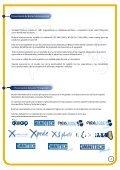 CATÁLOGO DE PRODUCTOS - Biotech ortho - Page 2