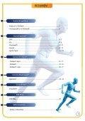 CATÁLOGO DE PRODUCTOS - Biotech ortho - Page 3