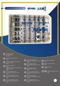 CATÁLOGO DE PRODUCTOS - Biotech ortho - Page 6