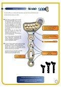 CATÁLOGO DE PRODUCTOS - Biotech ortho - Page 7