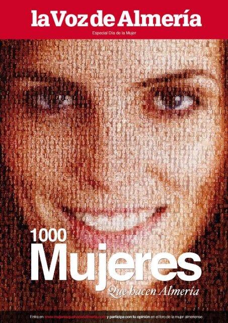 29e942409955 Descargar Aquí - La Voz de Almería
