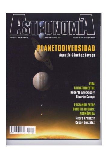 PDF (2 Mb) - Grupo de Ciencias Planetarias