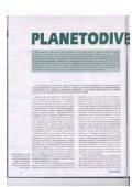 PDF (2 Mb) - Grupo de Ciencias Planetarias - Page 2