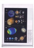 PDF (2 Mb) - Grupo de Ciencias Planetarias - Page 7