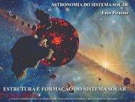 Cosmogonia - USP