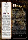 Núm.124 - Revista Misterios - Page 3