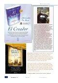 Núm.124 - Revista Misterios - Page 4