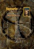 Núm.124 - Revista Misterios - Page 5