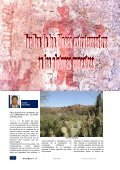 Núm.124 - Revista Misterios - Page 6