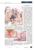 Núm.124 - Revista Misterios - Page 7