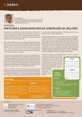 ATIVIDADES NA MATA DA MACHADA - Rostos - Page 2