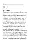 Arthur C. Clarke 2001 ODISSÉIA NO ESPAÇO PRÓLOGO Cada ... - Page 4