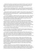 Arthur C. Clarke 2001 ODISSÉIA NO ESPAÇO PRÓLOGO Cada ... - Page 5