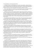 Arthur C. Clarke 2001 ODISSÉIA NO ESPAÇO PRÓLOGO Cada ... - Page 6