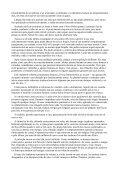 Arthur C. Clarke 2001 ODISSÉIA NO ESPAÇO PRÓLOGO Cada ... - Page 7